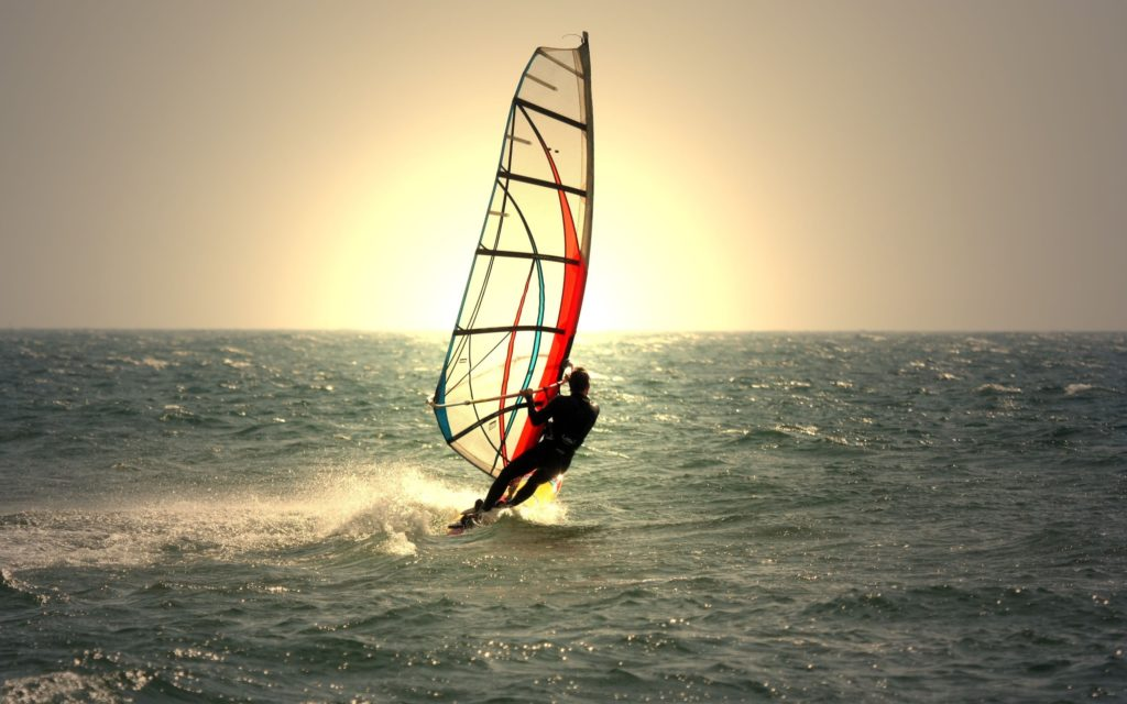 lefkada-activities-wind-surfing