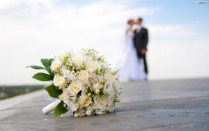 villa del mar lefkada weddings