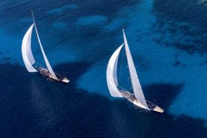 villa-del-mar-lefkas-yachting